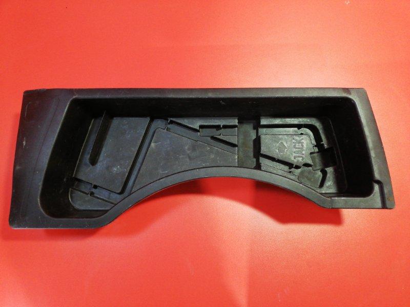 Ящик в багажник Lexus Rx300 MCU15 1MZ-FE 2002 (б/у)