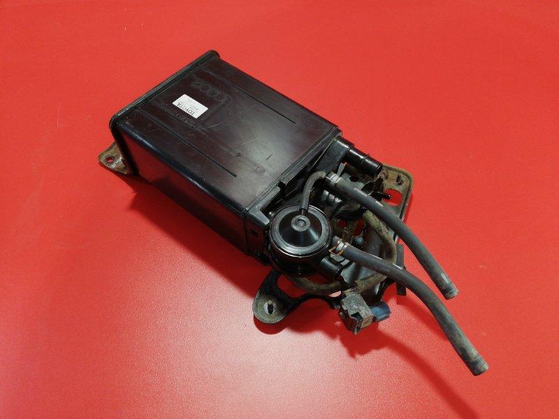 Фильтр паров топлива Lexus Rx300 MCU15 1MZ-FE 2002 (б/у)