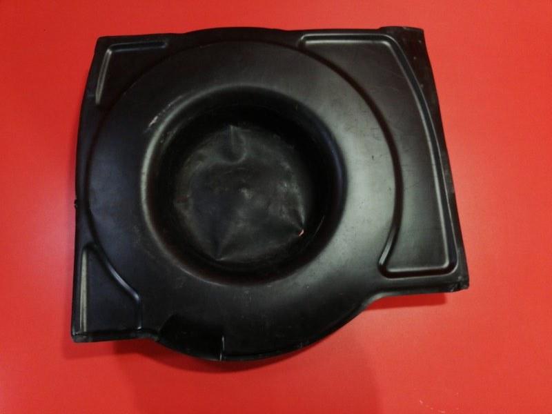 Ванна багажника Lexus Rx300 MCU15 1MZ-FE 2002 задняя нижняя (б/у)