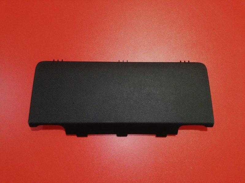 Крышка блока предохранителей Volkswagen Polo 602 CFNA 2013 (б/у)
