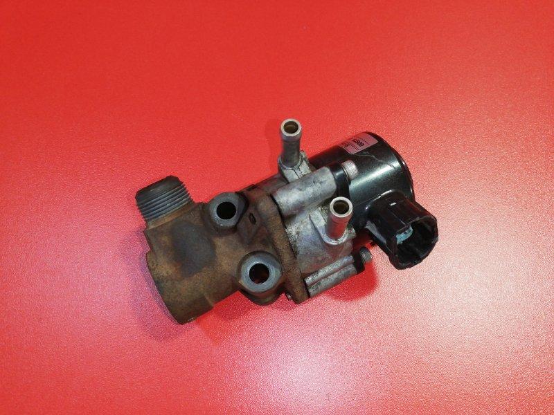 Клапан egr Nissan Sunny QB15 QG18DD 1998 (б/у)