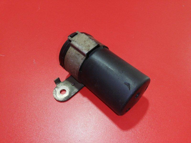 Фильтр топливных паров Nissan Teana J31 VQ35DE 2003 (б/у)