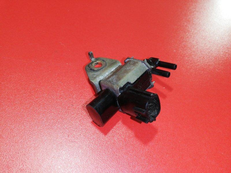 Вакуумный клапан Nissan Teana J31 VQ35DE 2003 (б/у)