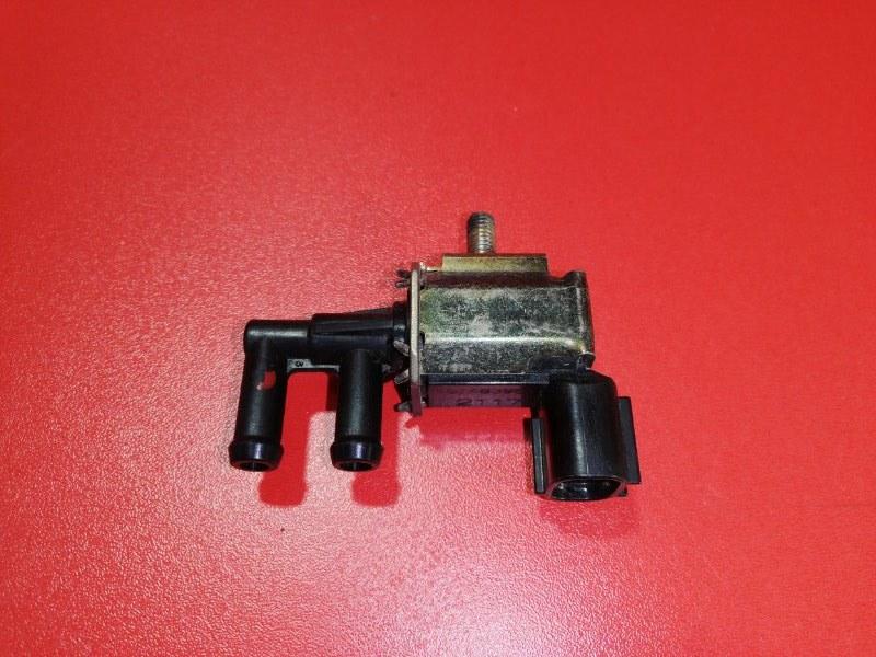Вакуумный клапан Mitsubishi Airtrek CU2W 4G63 2001 (б/у)