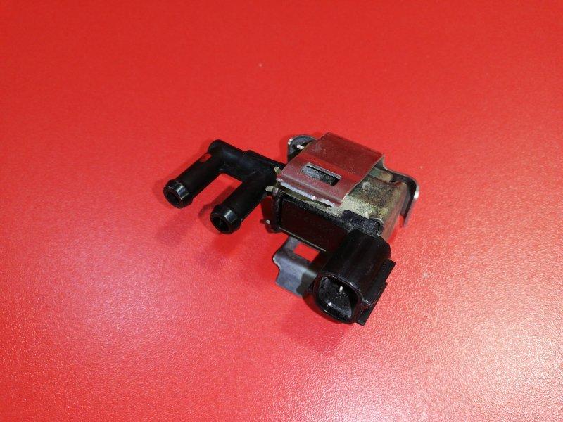 Вакуумный клапан Mitsubishi Galant EC7A 4G94 1998 (б/у)
