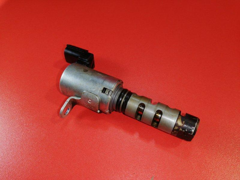 Клапан vvt-i Toyota Camry GSV40 2GR-FE 2006 (б/у)