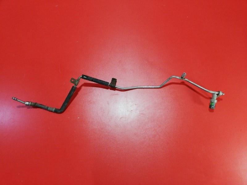 Трубка кондиционера Chery Bonus A13 DA SQR477F 2011 (б/у)