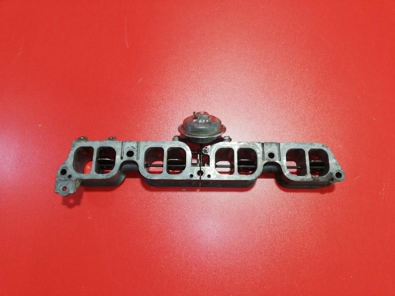 Клапан изменения геометрии впускного коллектора Toyota Premio AZT240 1AZ-FSE 2001 (б/у)