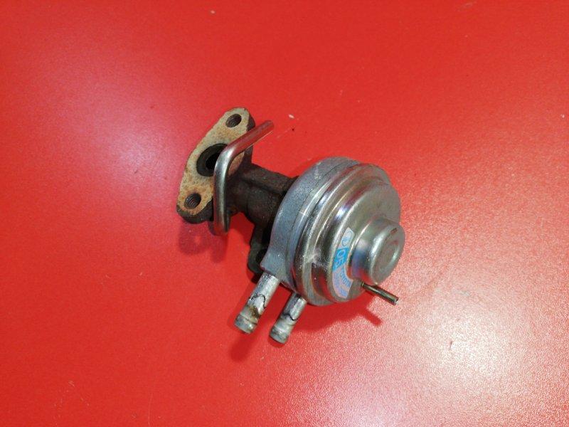 Клапан egr Toyota Hilux Surf RZN185 3RZ-FE 1995 (б/у)