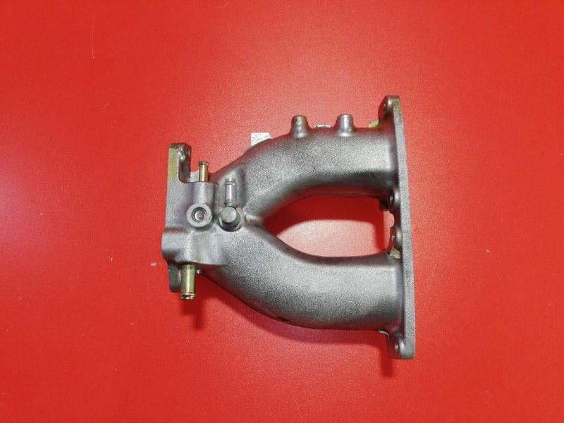 Коннектор дроссельной заслонки Toyota Mark Ii JZX100 1JZ-GE 1996 (б/у)