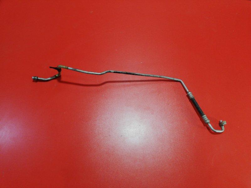 Трубка кондиционера Chery Bonus A13 SQR477F 2011 (б/у)