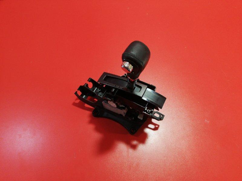 Селектор акпп Toyota Camry ACV30 2AZ-FE 2001 (б/у)