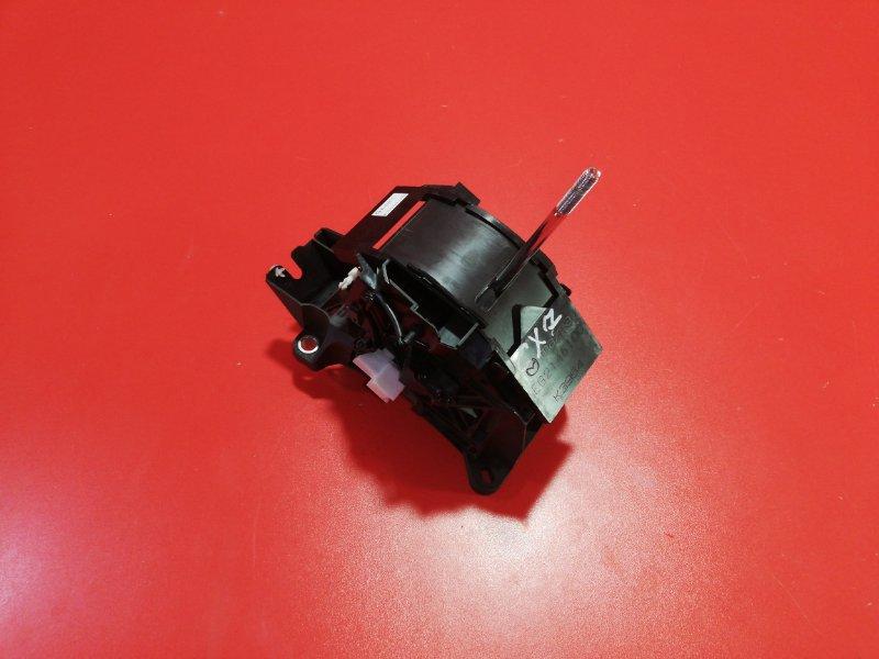 Селектор акпп Mazda Cx-7 ER L3-VDT 2007 (б/у)