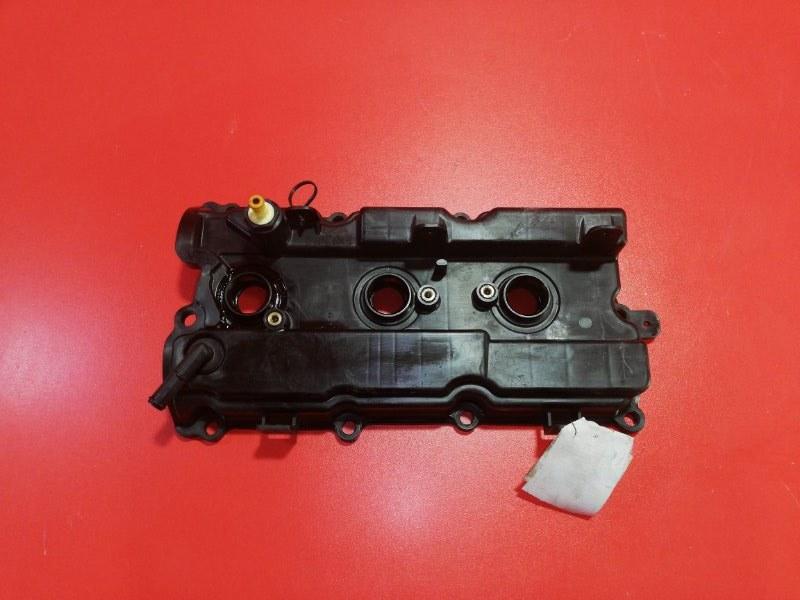 Крышка клапанов Infiniti Fx35 S50 VQ35DE 2002 правая (б/у)
