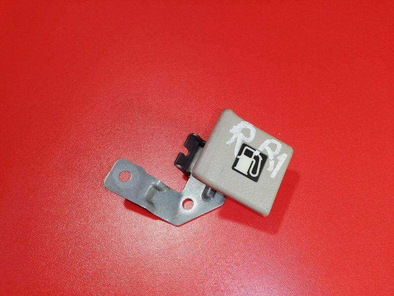 Ручка открывания лючка бензобака Honda Elysion RR1 K24A 2004 (б/у)
