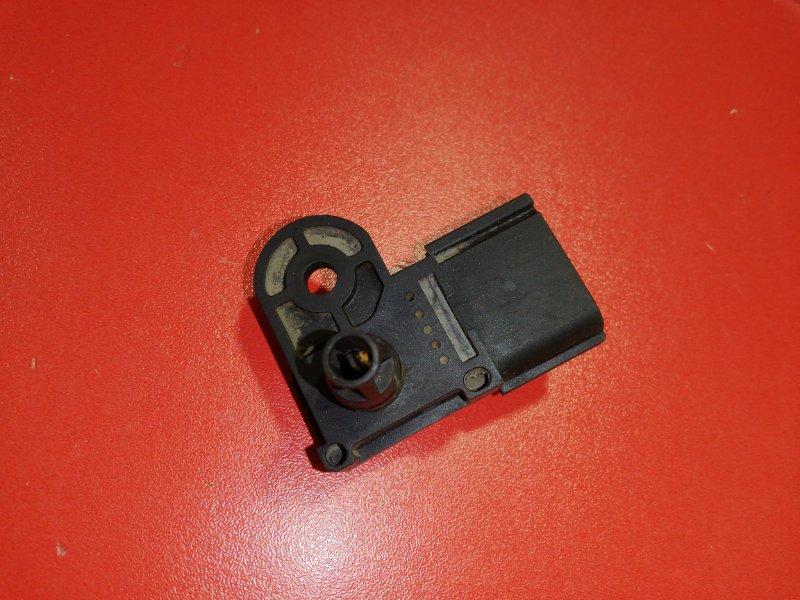 Датчик абсолютного давления Ford Mondeo B4Y CJBA 2000 (б/у)