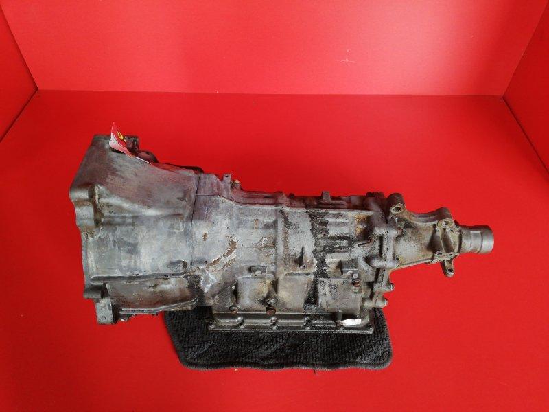 Акпп Mazda Bongo SK82M F8 1999 (б/у)