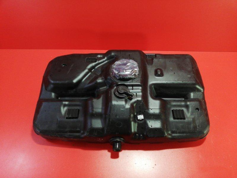 Бак топливный Honda Fit GD1 L13A 2001 (б/у)