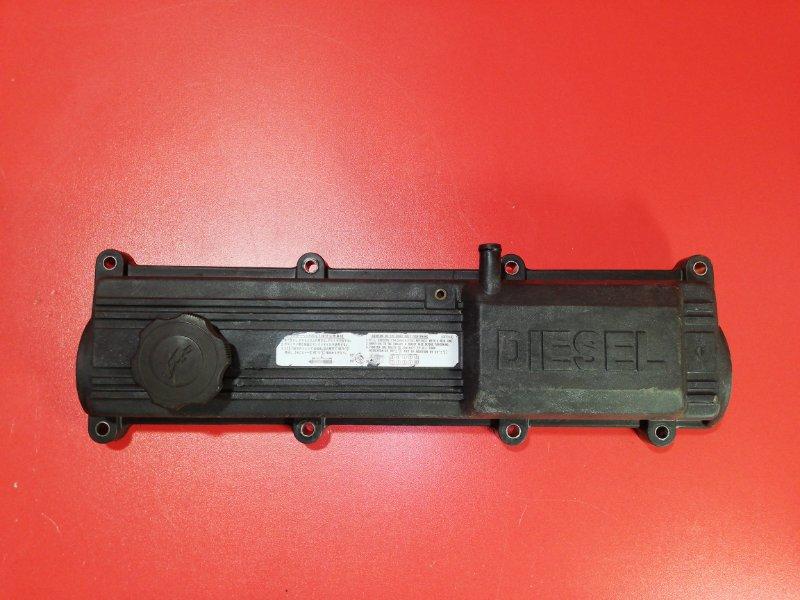 Крышка клапанов Mazda Bongo SS28V R2 1990 (б/у)