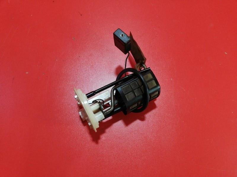 Датчик уровня топлива Toyota Rav4 CLA21 1CD-FTV 2000 (б/у)