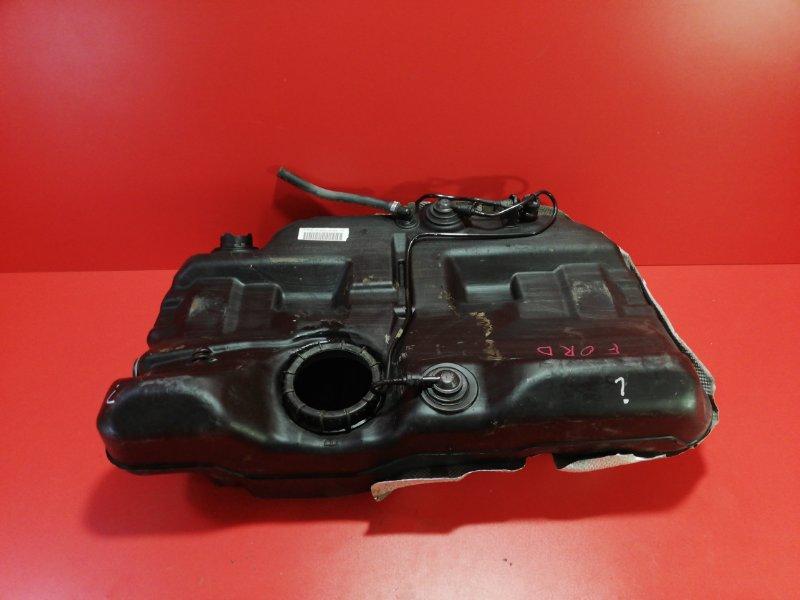 Бак топливный Ford Mondeo B4Y CJBA 2000 (б/у)