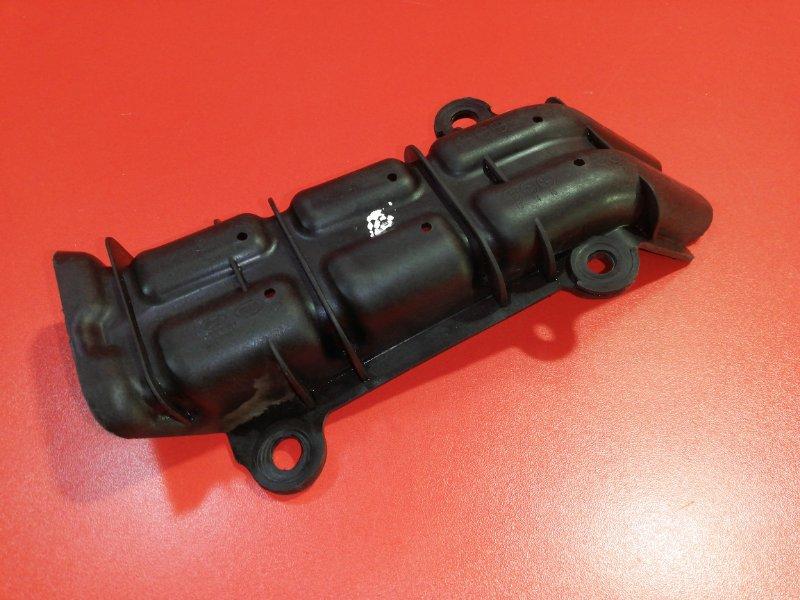Пыльник привода Hyundai Solaris RB G4FC 2010 (б/у)