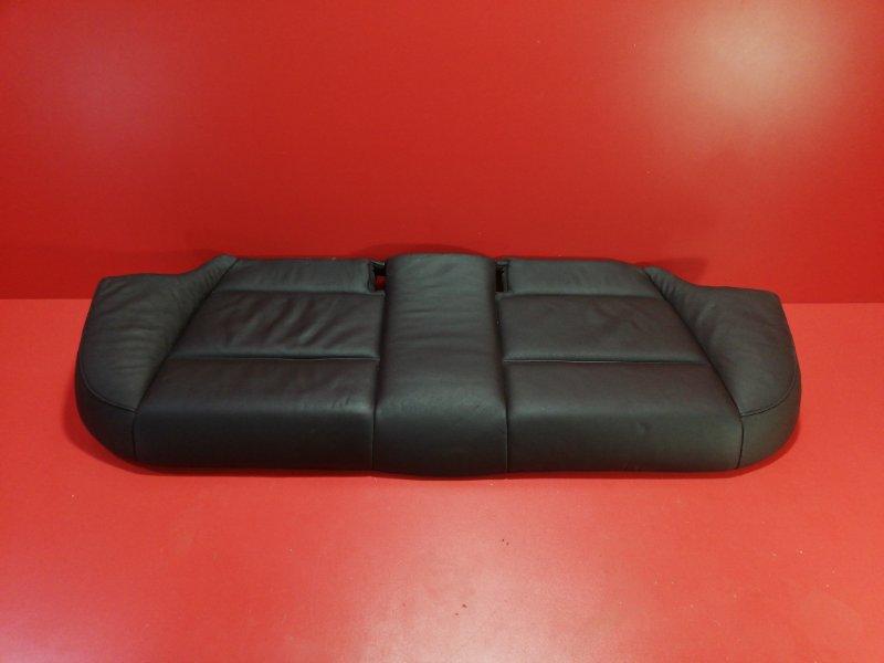 Диван сиденья Bmw 3 Series E90 N46B20 2004 (б/у)