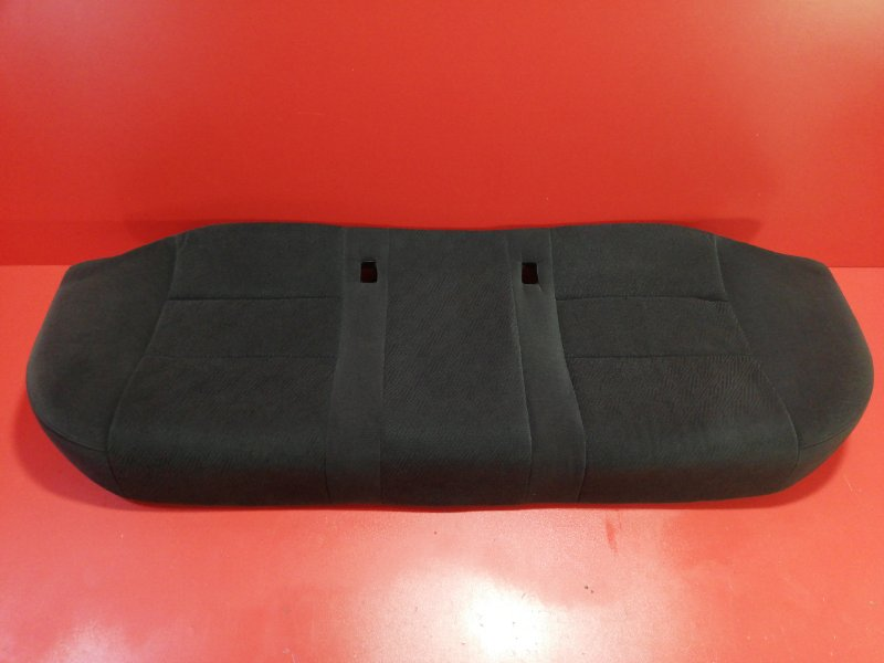 Диван сиденья Bmw 5-Series E39 M52B20 1995 задний (б/у)