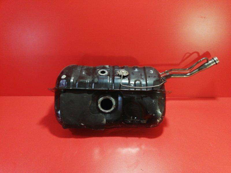 Бак топливный Toyota Mark Ii GX90 1G-FE 1992 (б/у)