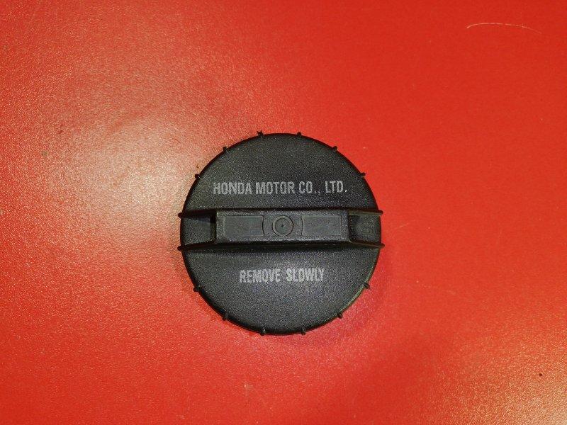 Крышка заливной горловины Honda Cr-V RD1 B20B 1997 (б/у)