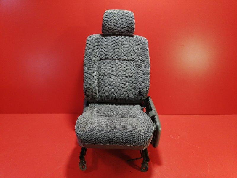 Сиденье Honda Cr-V RD1 B20B 1997 переднее правое (б/у)