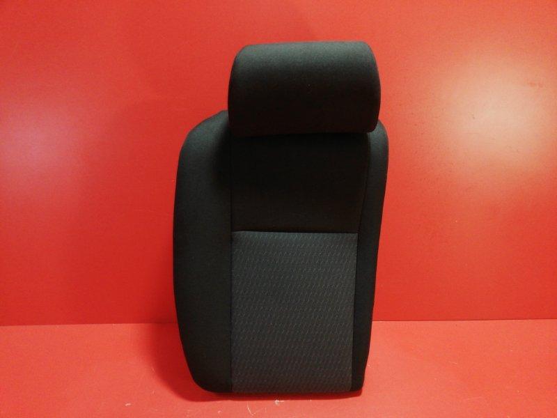 Спинка сиденья Ford Mondeo B4Y CJBA 2000 задняя правая верхняя (б/у)