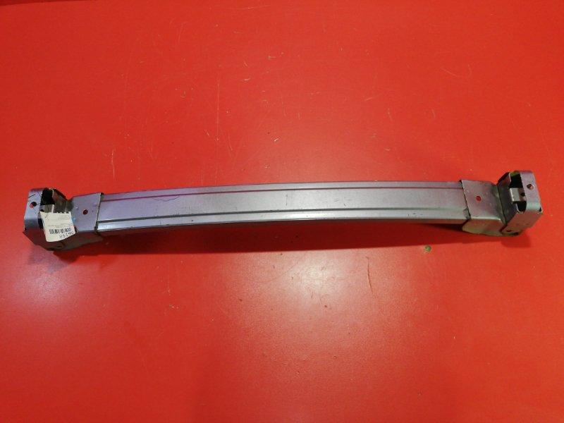 Усилитель бампера Honda Civic Ferio ES1 D15B 2000 передний (б/у)