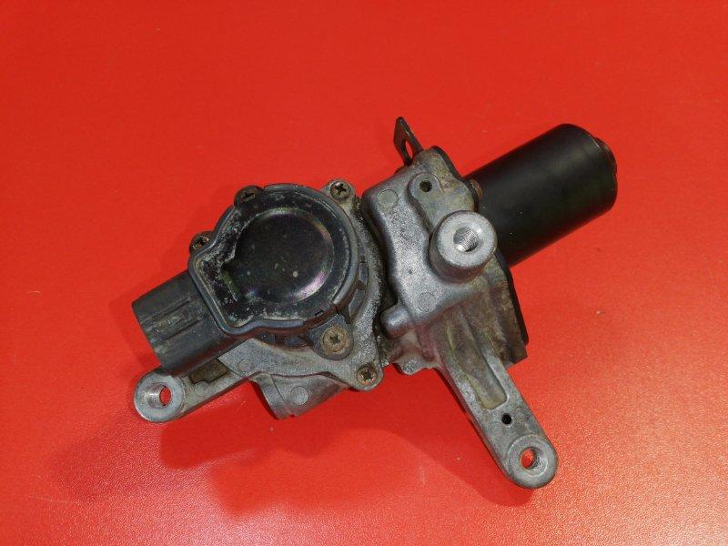 Актуатор турбины Toyota Land Cruiser Prado KDJ150 1KD-FTV 2012 (б/у)