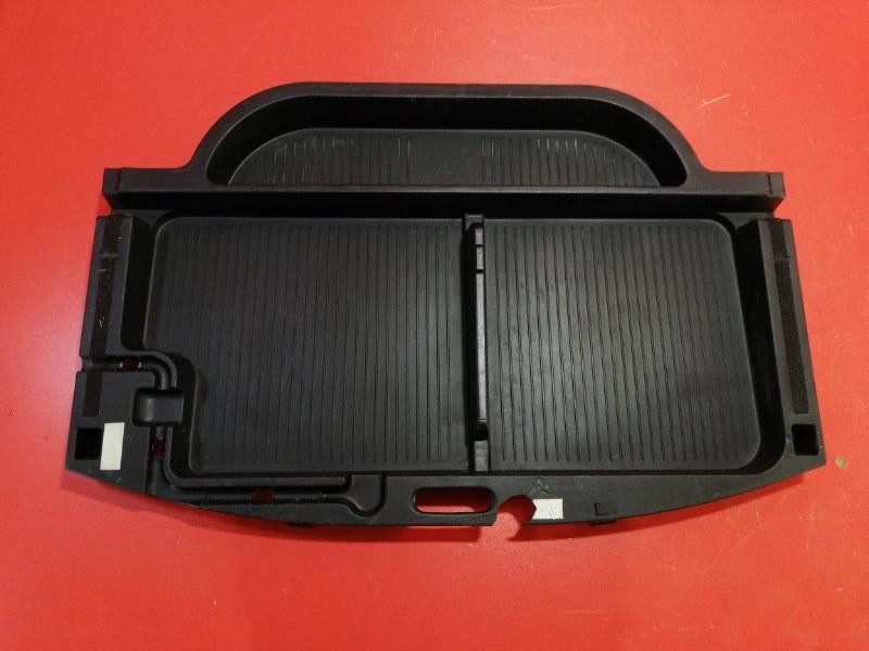 Ящик в багажник Mazda Axela BKEP L3-VE 2003 (б/у)