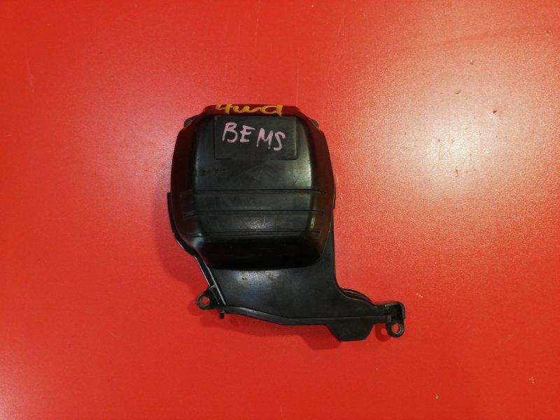 Крышка грм Toyota Mark Ii GX100 1G-FE BEAMS 1996 (б/у)