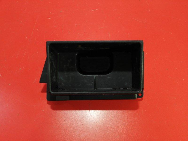 Ящик в багажник Toyota Camry ACV40 2AZ-FE 2006 (б/у)