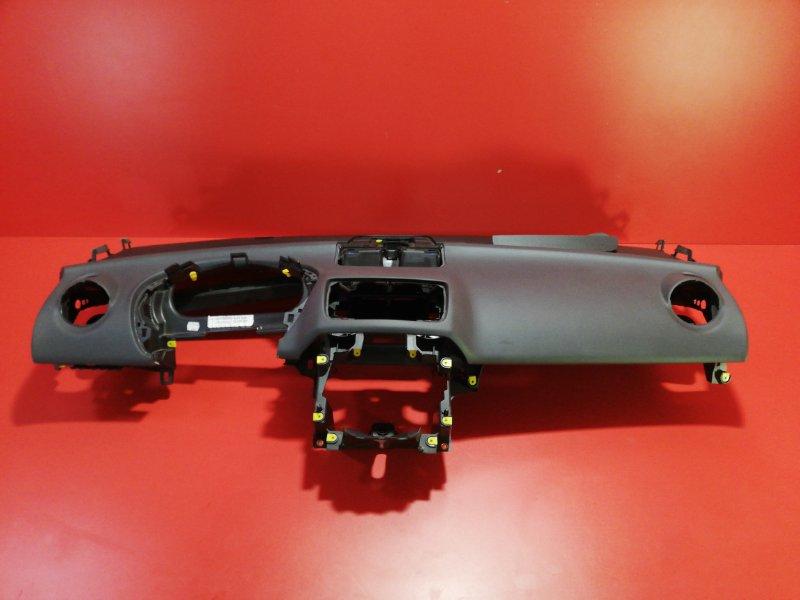Торпедо Opel Meriva S10 A14NET 2012 (б/у)