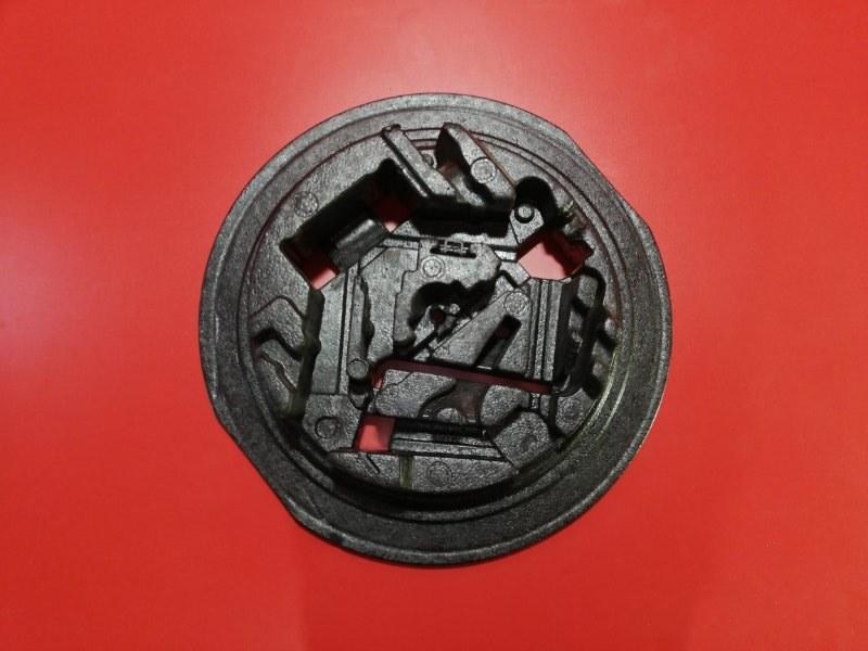 Ящик для инструментов Opel Meriva S10 A14NET 2012 (б/у)