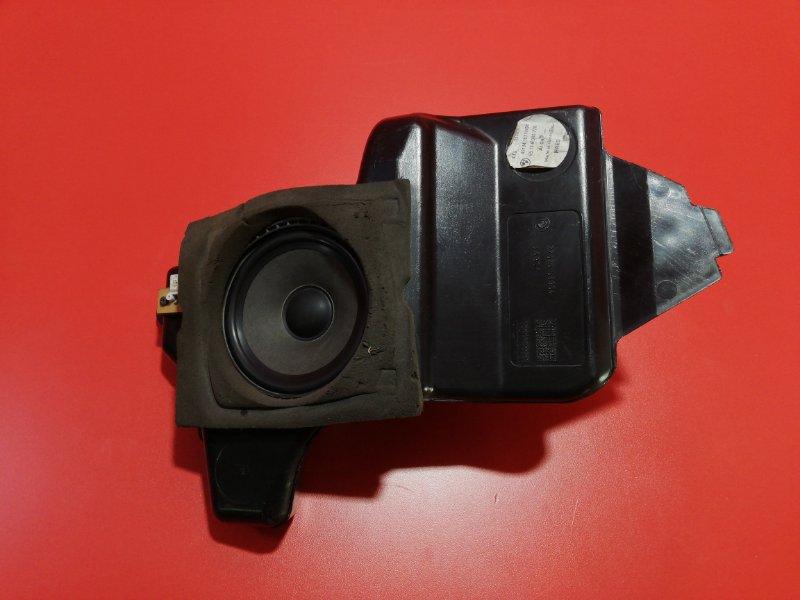Сабвуфер Bmw 5-Series E39 M62B35 1995 задний правый (б/у)