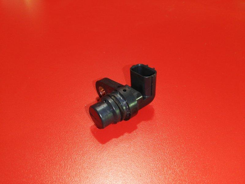 Датчик положения коленвала Mazda Verisa DC5R ZY-VE 2004 (б/у)