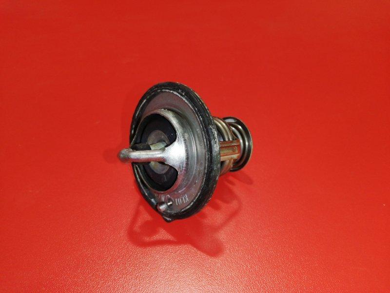 Термостат Mazda Verisa DC5R ZY-VE 2004 (б/у)