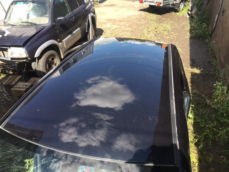 Крыша Opel Meriva S10 A14NET 2012 (б/у)