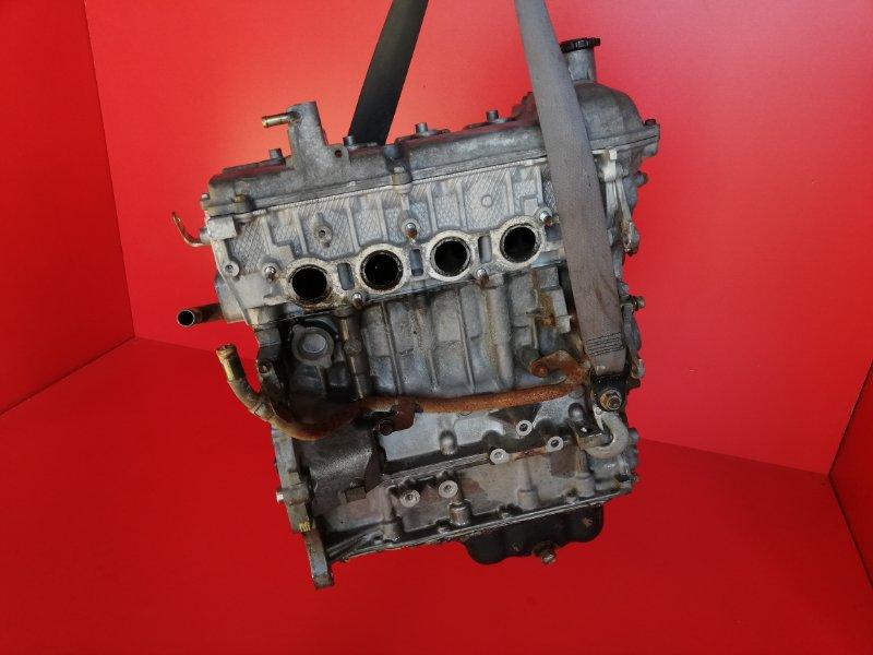 Двигатель Mazda Verisa DC5R ZY-VE 2004 (б/у)