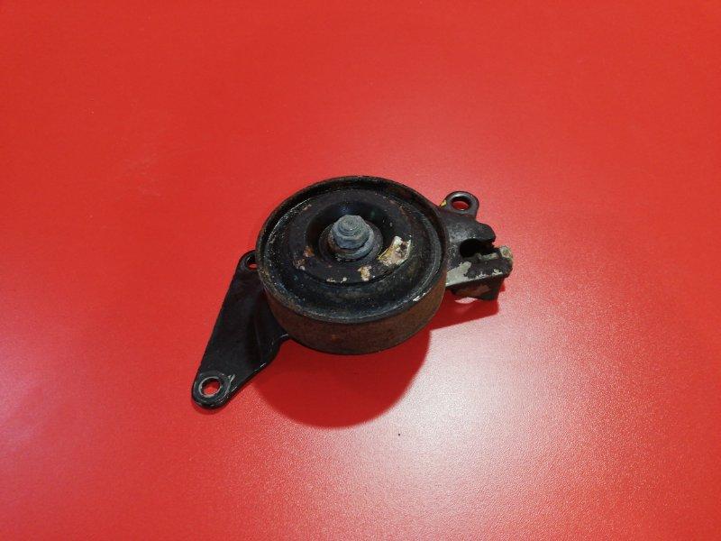 Натяжитель ремня генератора Nissan Gloria MY34 VQ25DD 1999 (б/у)