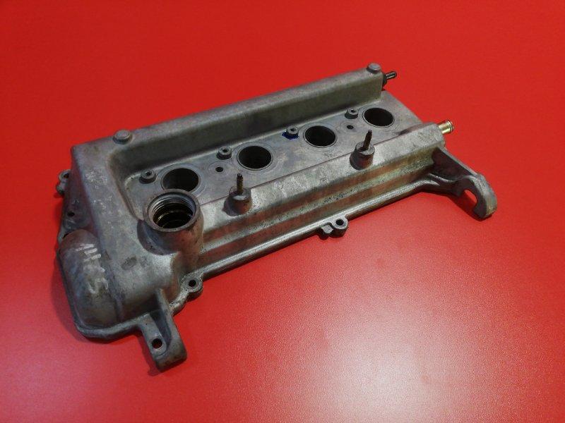 Крышка клапанов Toyota Corolla Spacio NZE121 1NZ-FE 2000 (б/у)