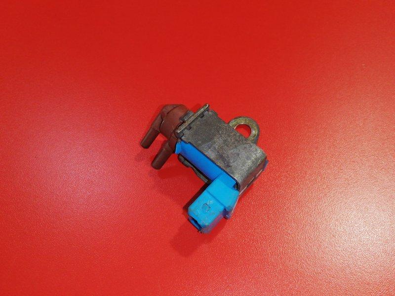 Вакуумный клапан Suzuki Jimny JA71 F5A 1984 (б/у)