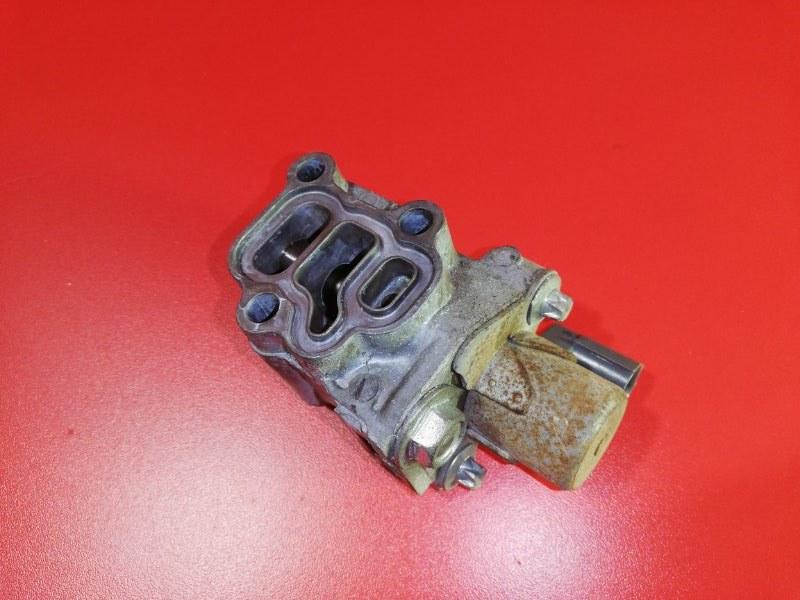 Клапан vtec Honda Elysion RR1 K24A 2004 (б/у)