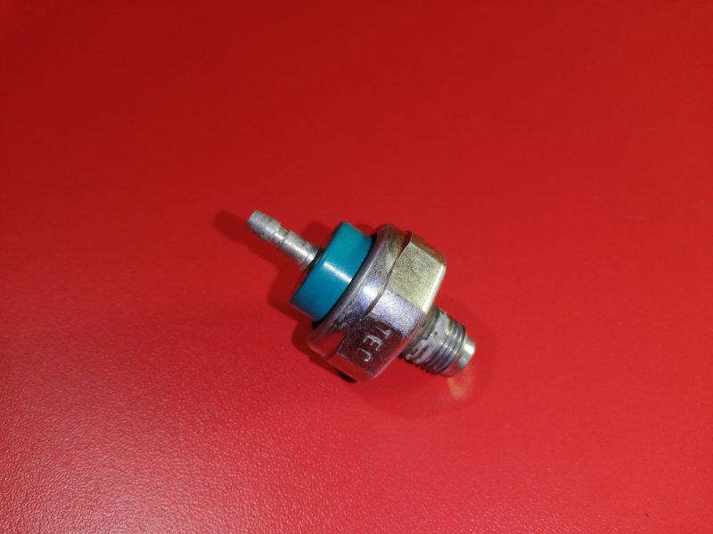 Датчик давления масла Honda Elysion RR1 K24A 2004 (б/у)