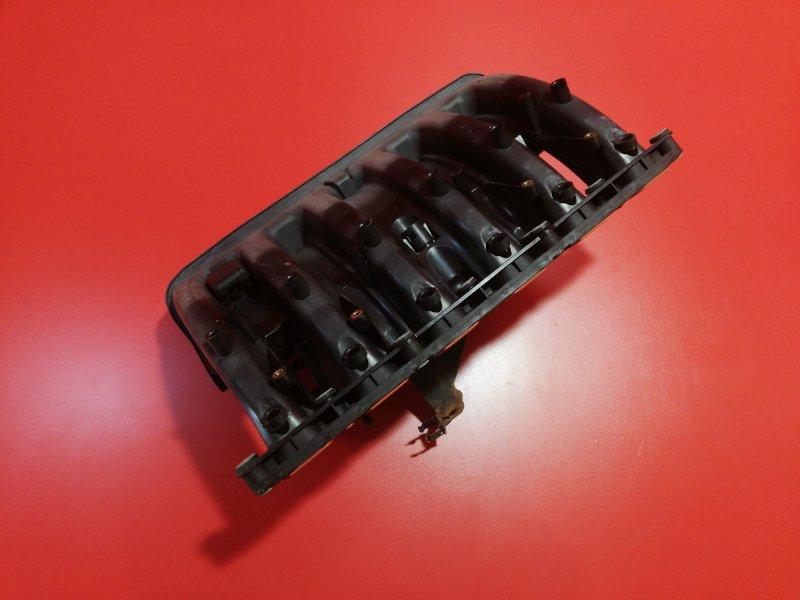 Коллектор впускной Bmw 5-Series E39 M52B20 1990 (б/у)